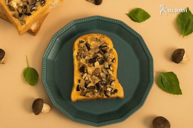hi toast taiwan home frozen ready to serve