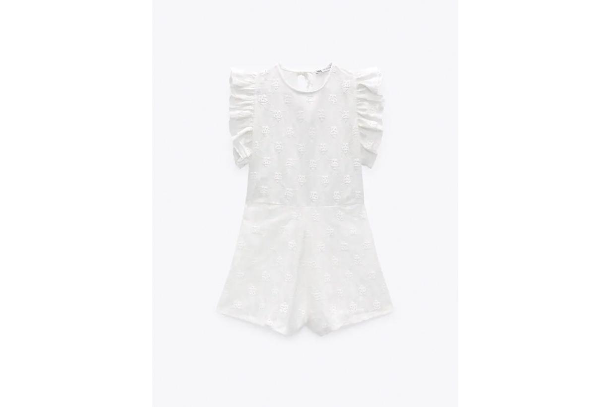 Zara summer sale 2021 best picks