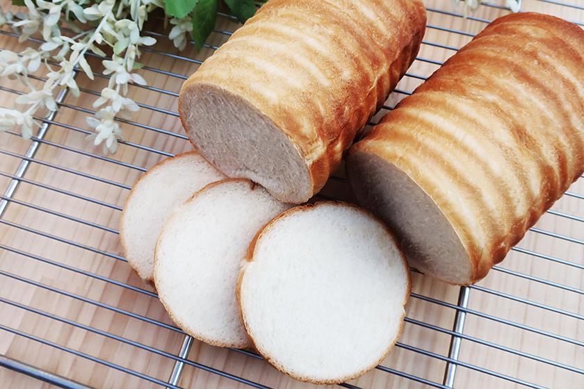 Ivorish premium French Toast Taichung store
