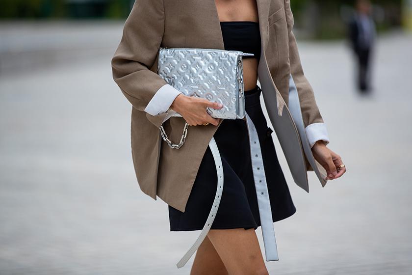 Gucci 2021 Lyst worlds hottest Brand Q2 Nike Dior Top 10