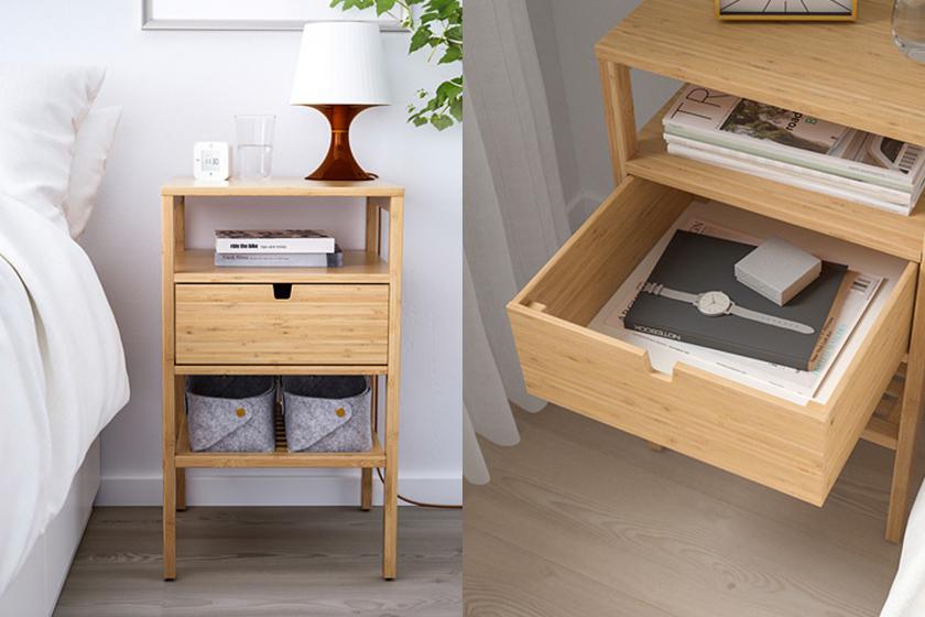 IKEA decor ideas Tips Korean Girl