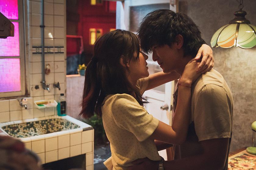 netflix august drama movie list 2021
