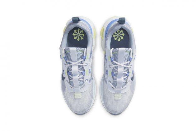 nike air max 2021 sneakers new where buy