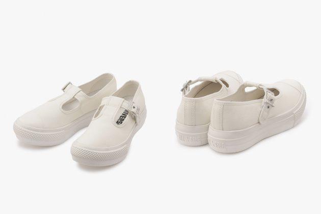 converse all star maryjane japan sandal ox where 2021 when buy