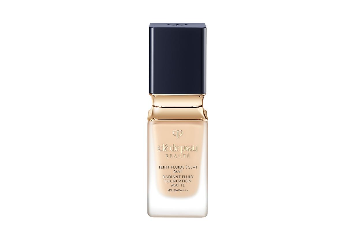 Japan Cosme 2021 Best sellers foundation base makeup japanese cosmetics makeup MAJOLICA MAJORCA Cle de Peau Beaute Givenchy