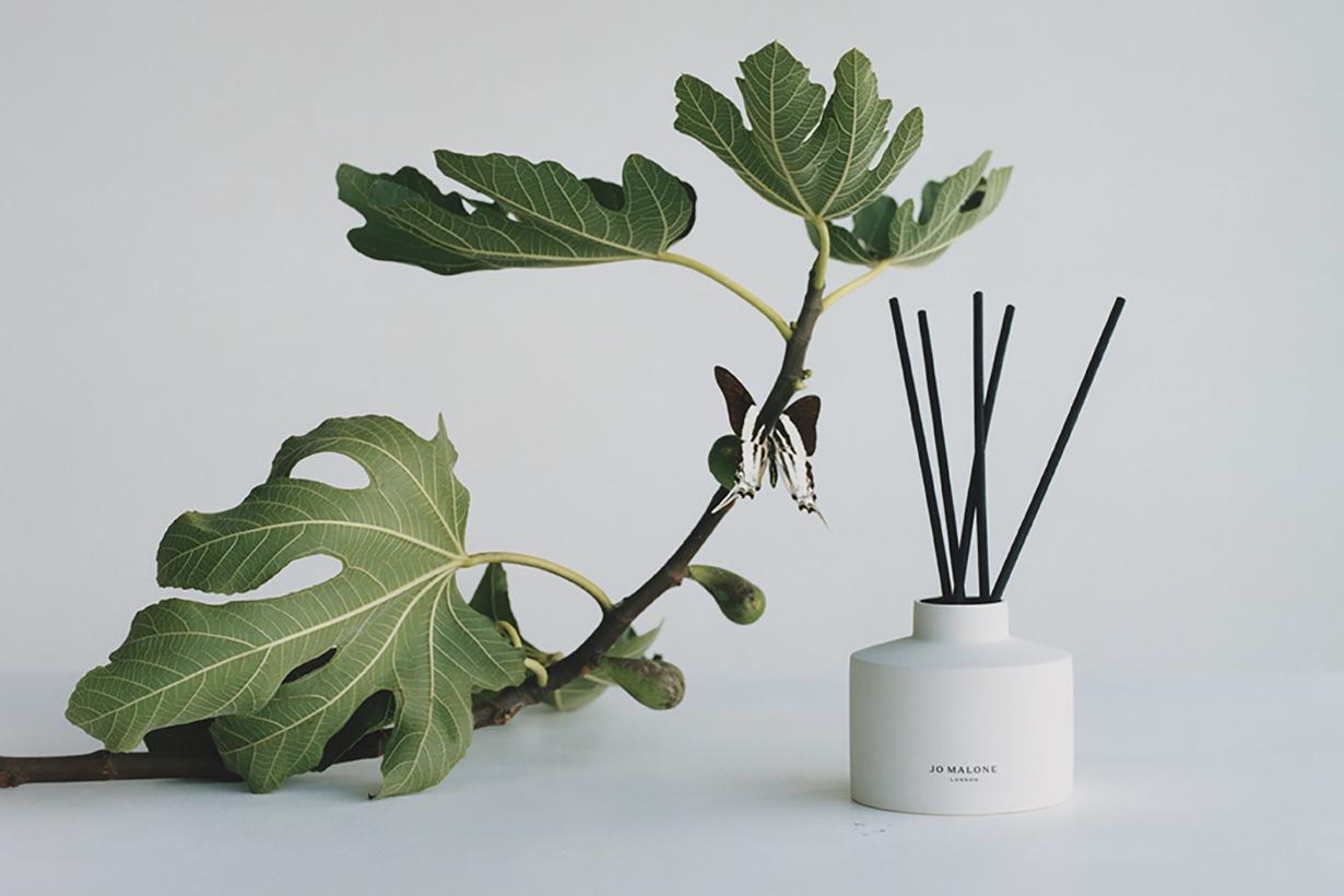 jo-malone-london-townhouse-home-fragrance