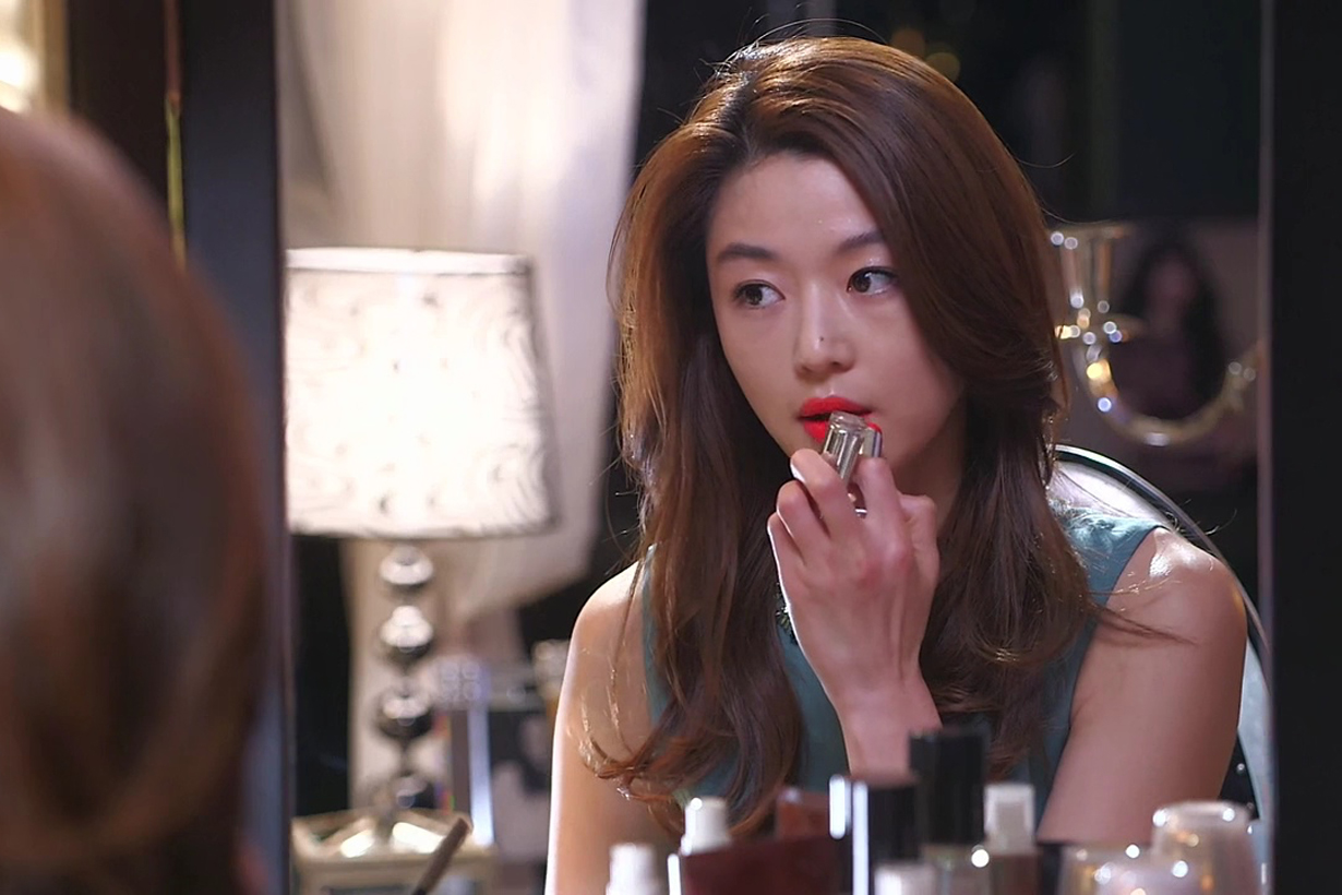 Jun Ji Hyun Netflix KINGDOM: ASHIN OF THE NORTH Il Mare My Sassy Girl Daisy The Thieves Assassination My Love from the Star Legend of the Blue Sea