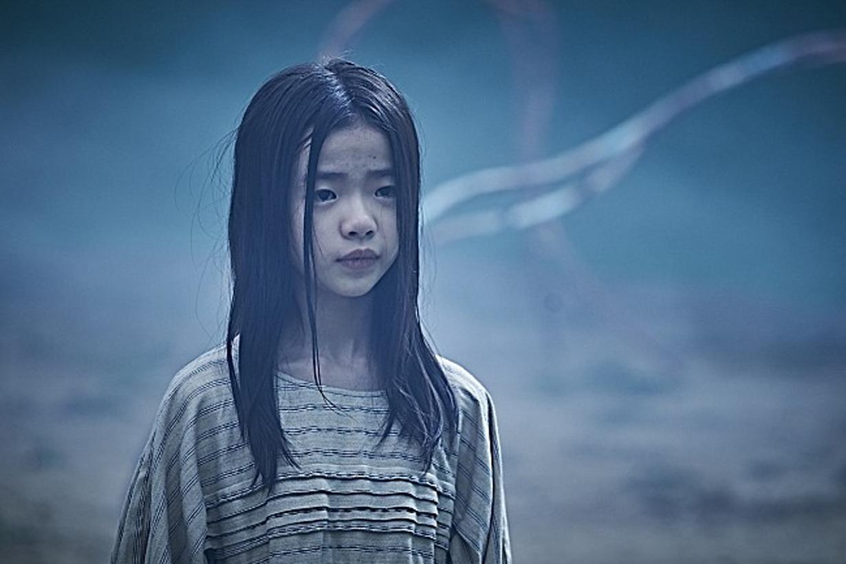 Kingdom Ashin of the North Netflix Jun Ji Hyun Kim Si A The Closet Ashfall  The House of Us Miss Baek Perfume Korean idols celebrities actresses