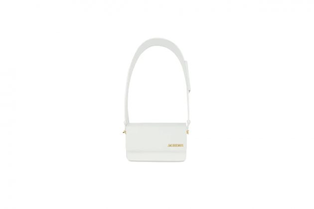 jacquemus la carinu 2021 fall handbags where buy