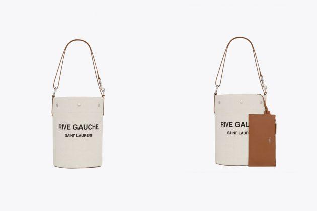 rose-saint-laurent-rive-gauche-bucket-bag-2021