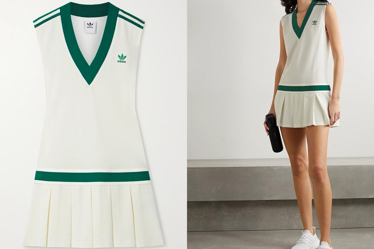summer sport dresses