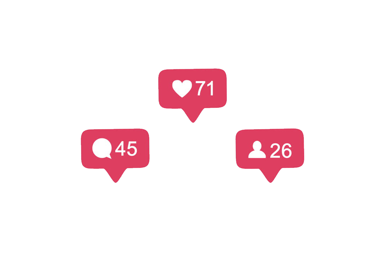 Instagram Fake Liks desist LikeUp.Me