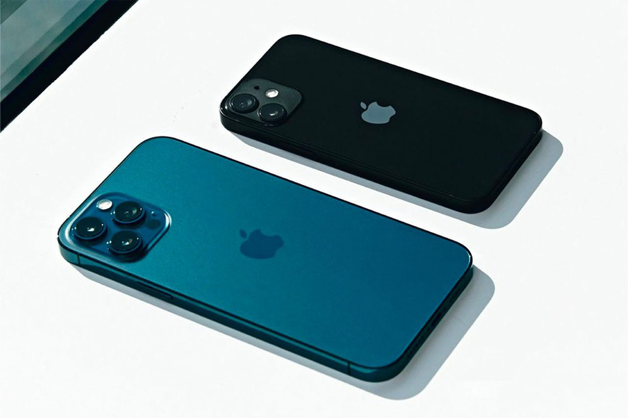 Apple Event september iPhone 13 AirPods 3 Apple Watch Series 7 iPad 9
