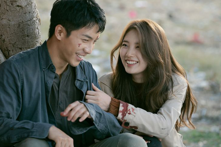 Most Expensive Top 10 korean drama highest production cost