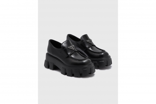 5-essential-trending-shoes-for-2021-AW-04