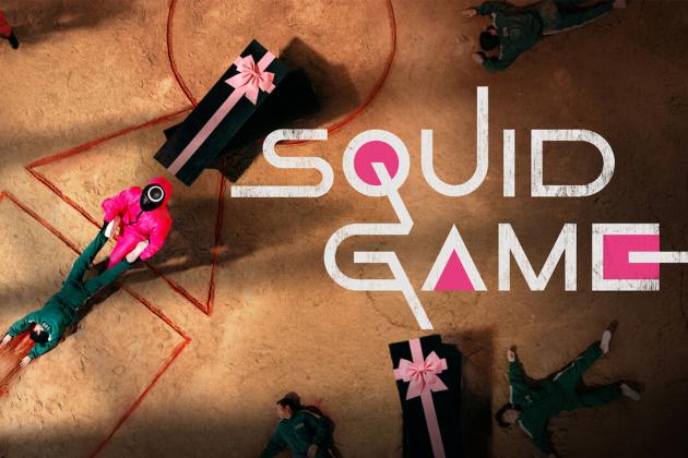 Featuring-Lee-Jung-jae-Gong Yoo-Netflix-k-drama-Squid-Game-trailer-released-02