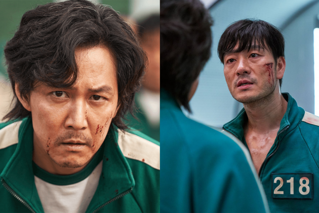 Featuring-Lee-Jung-jae-Gong Yoo-Netflix-k-drama-Squid-Game-trailer-released-03