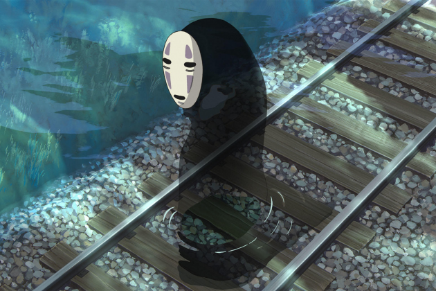 Studio-Ghibli-recent-product-Kaonashi-Squishy-Toy-from-Spirited-Away-catches-attention-02