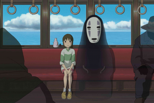 Studio-Ghibli-recent-product-Kaonashi-Squishy-Toy-from-Spirited-Away-catches-attention-03