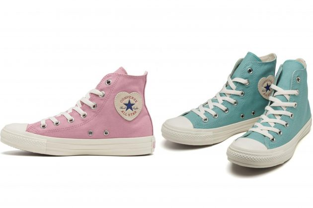 Converse-heart-shape-patch-limited-edition-come-back-04