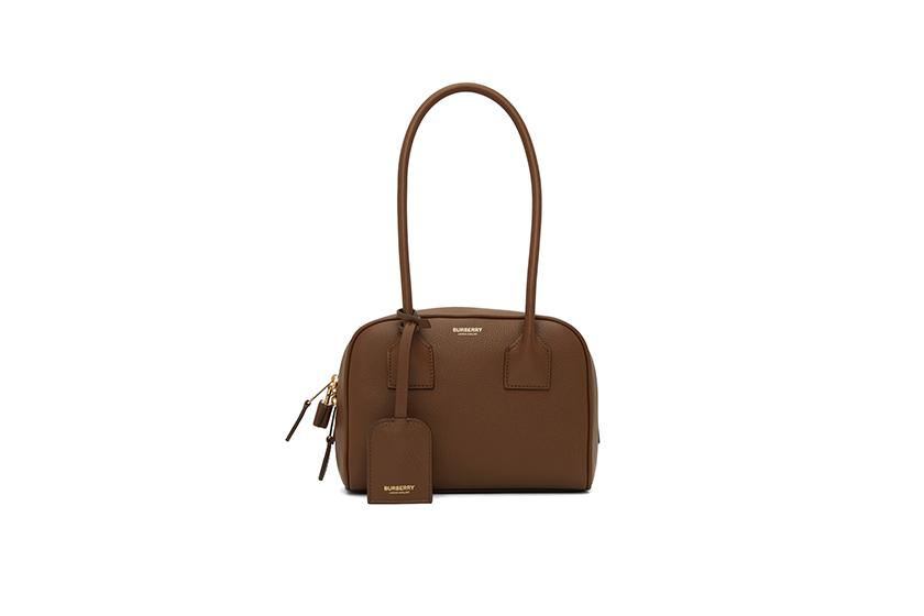 Burberry 2021fw new handbags Pocket Peggy Grace Olympia bag