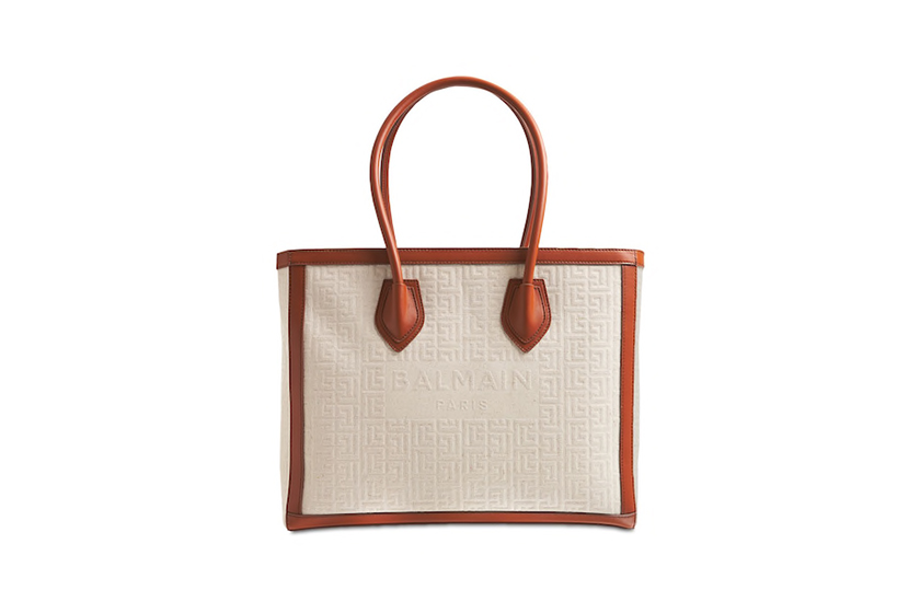 Handbags Trend 2021 Fall Winter Luisaviaroma