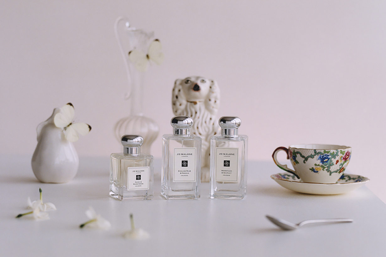 jo-malone-london-the-most-popular-perfume
