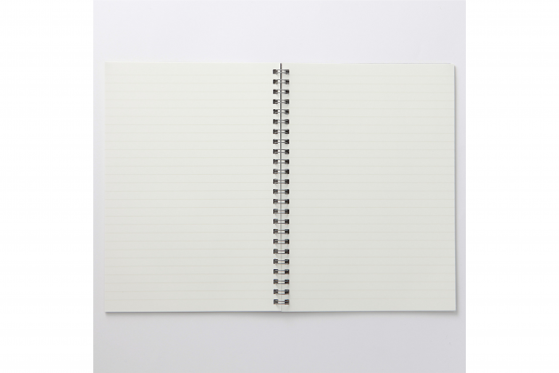 6-highly-recommended-stationaries-from-Muji-02