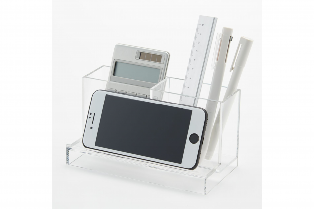 6-highly-recommended-stationaries-from-Muji-04