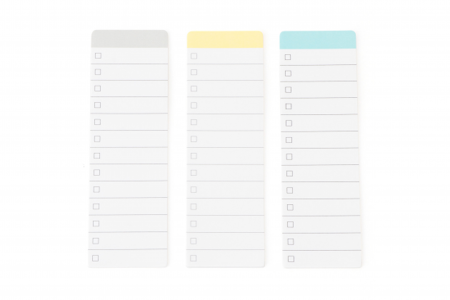 6-highly-recommended-stationaries-from-Muji-06