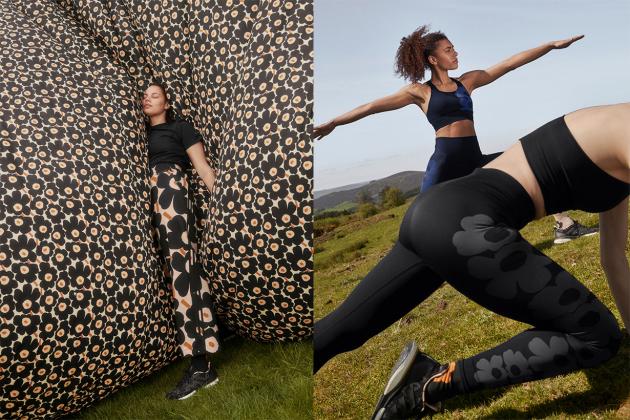 Adidas-Marimekko-second-collaboration-firstly-features-Unikko-sportswear-02