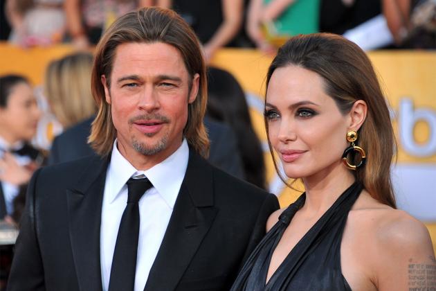 Angelina-Jolie-sexual-harassment-21-years-old-ex-husband-Brad-Pitt's-reaction-make-her-sad-04