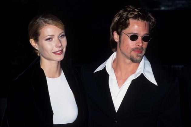 Angelina-Jolie-sexual-harassment-21-years-old-ex-husband-Brad-Pitt's-reaction-make-her-sad-05