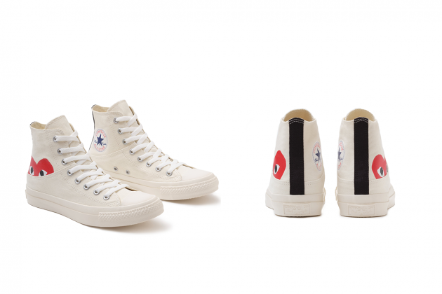 CDG-PLAY-X-Converse-new-collection-released-02