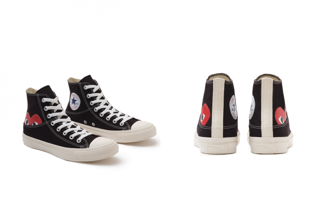CDG-PLAY-X-Converse-new-collection-released-03