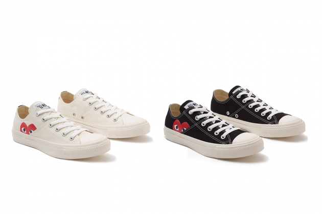 CDG-PLAY-X-Converse-new-collection-released-04