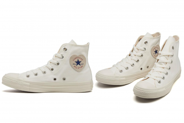 Converse-heart-shape-patch-limited-edition-come-back-03