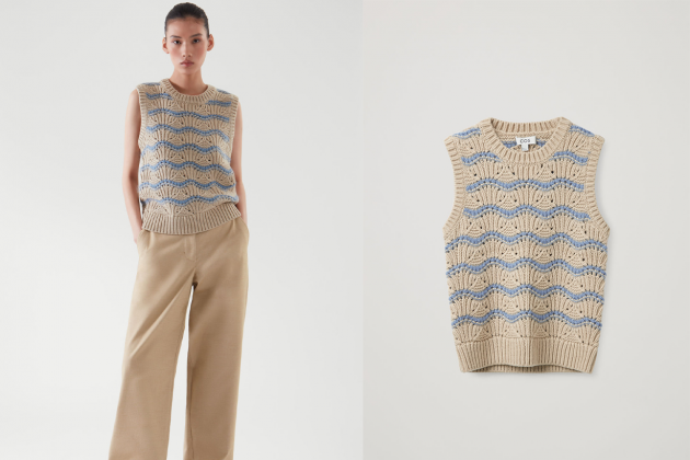 COS-two-knitwear-bring-a-storm-in-Korea-and-Japan-02