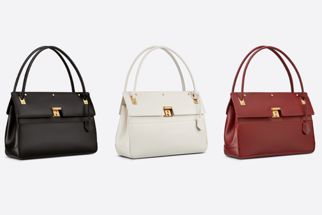 Dior-Parisienne-Bag-quietly-launched-at-website-02