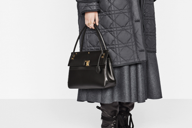 Dior-Parisienne-Bag-quietly-launched-at-website-03