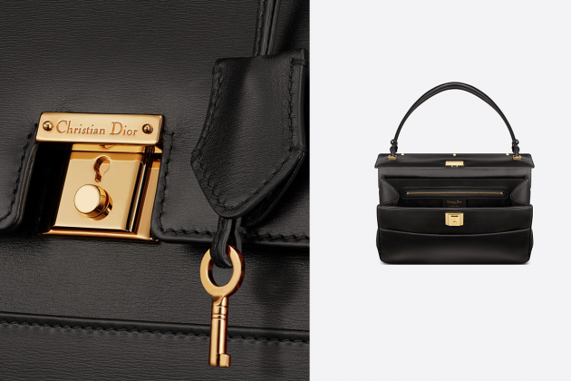Dior-Parisienne-Bag-quietly-launched-at-website-04