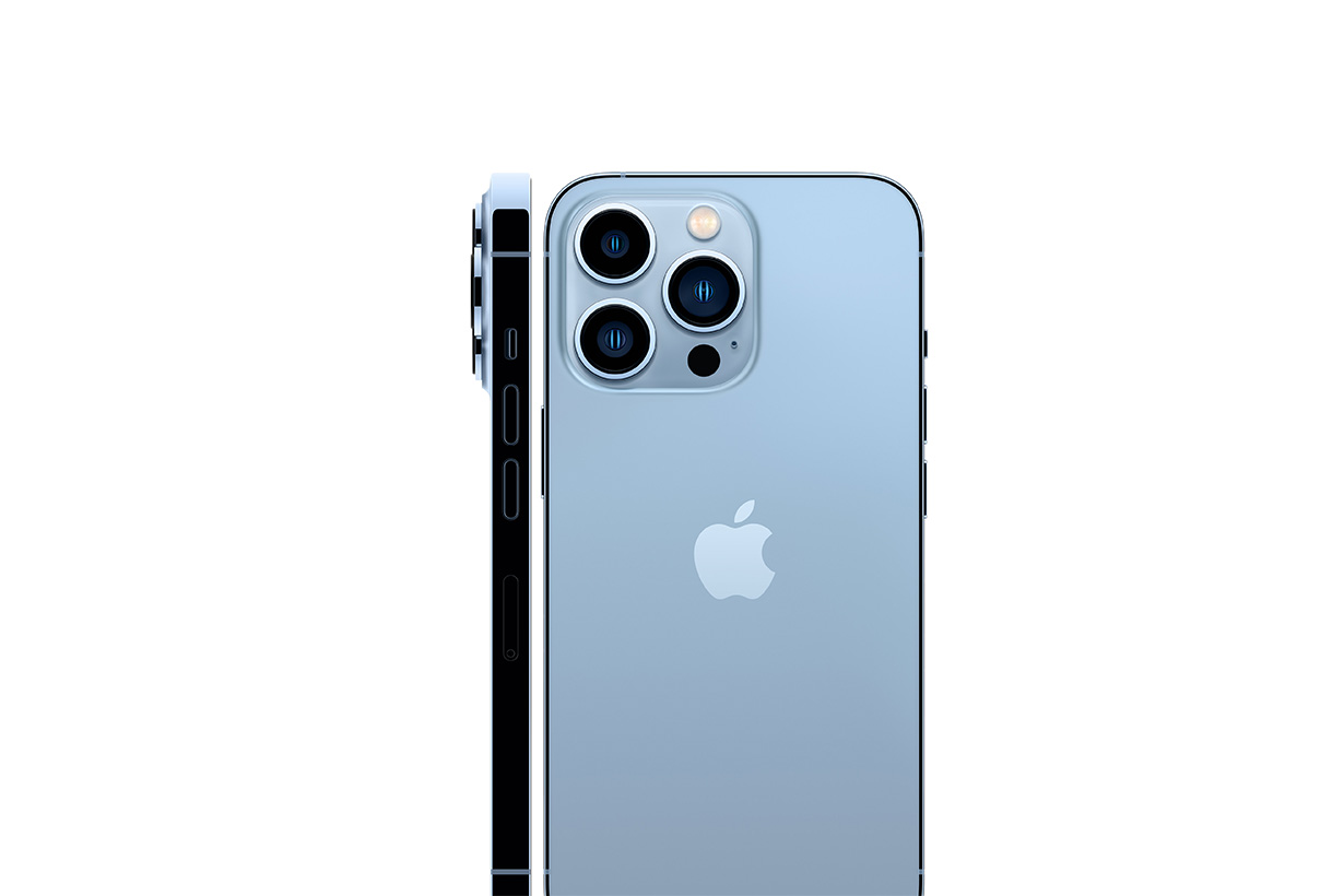 Apple iphone 13 pro colors which should you buy 2021