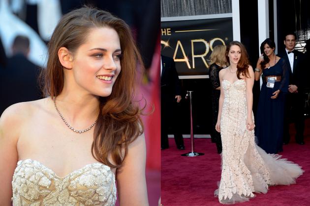 Kristen-Stewart-5-iconic-red-carpet-moments-7