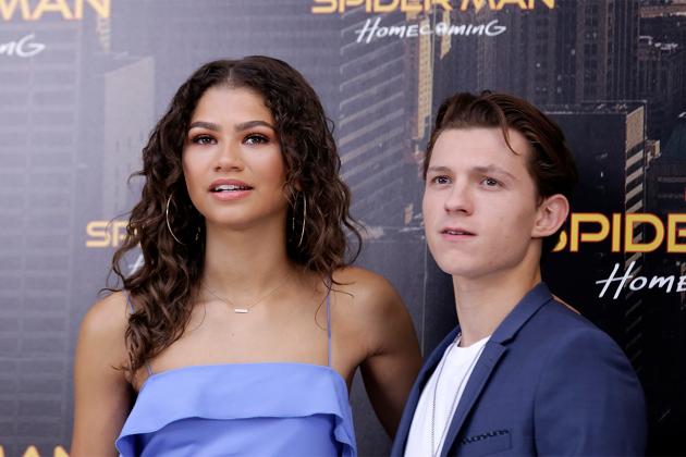 Spiderman-couple-Tom-Holland-left-sweet-message-Zendaya-Instagram-02