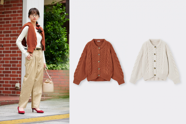 Why-this-GU-cardigan-will-be-that-popular-among-Japanese-girls-03
