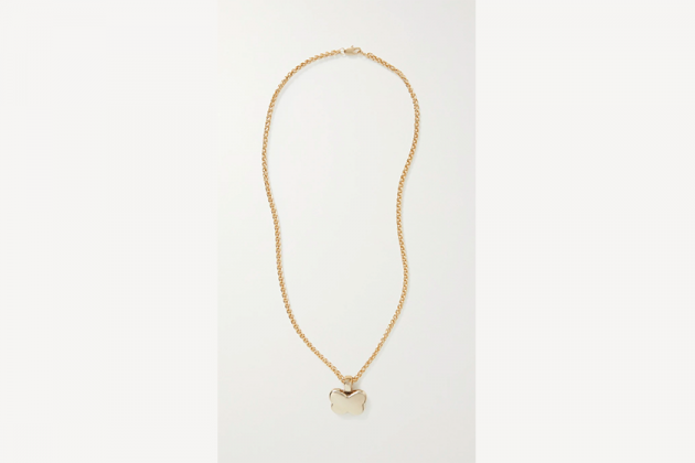 4-tips-for-layering-necklaces-02