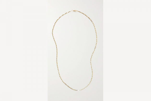 4-tips-for-layering-necklaces-03