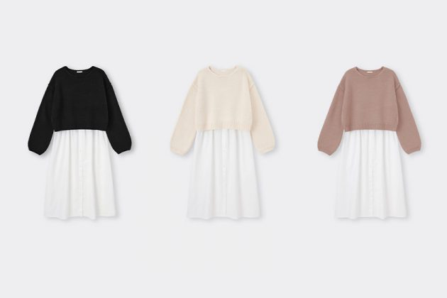GU-two-piece-set-is-the-hottest-product-in-Japan-02