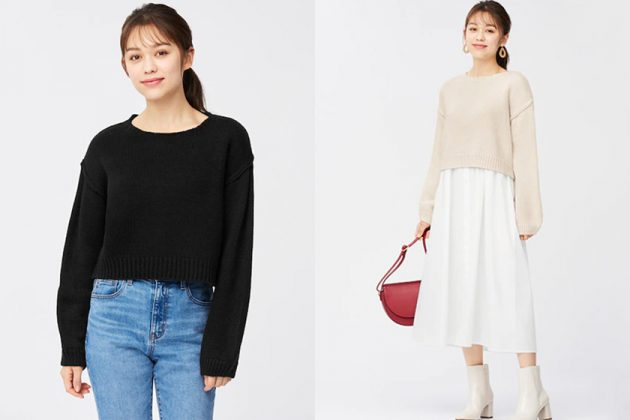 GU-two-piece-set-is-the-hottest-product-in-Japan-03