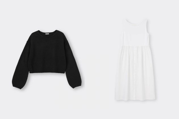 GU-two-piece-set-is-the-hottest-product-in-Japan-04